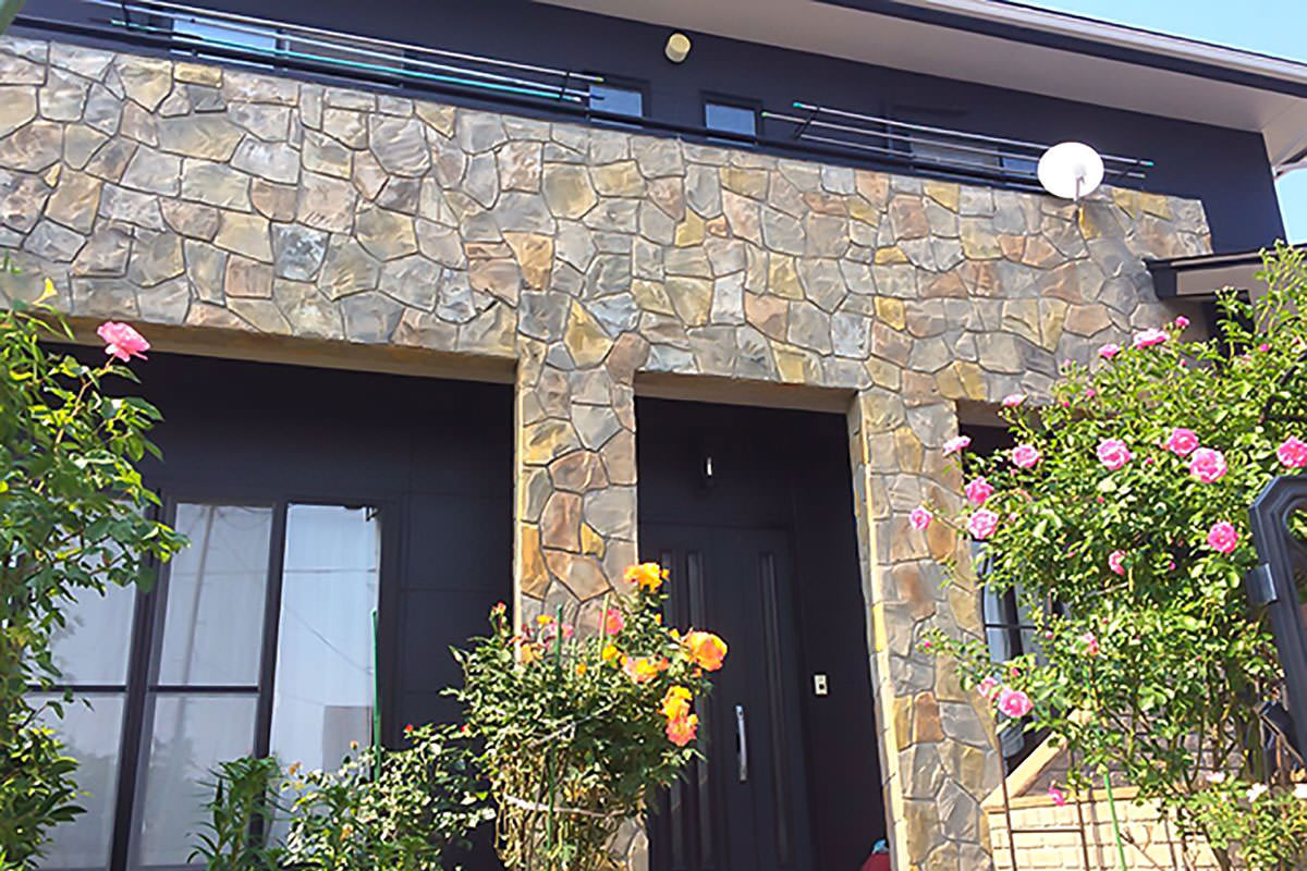 HOUSE Renovation 02