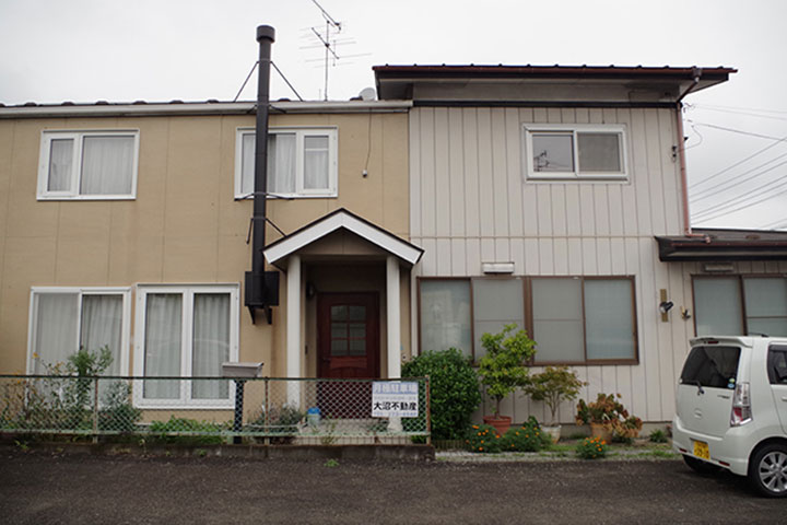 HOUSE Renovation 05