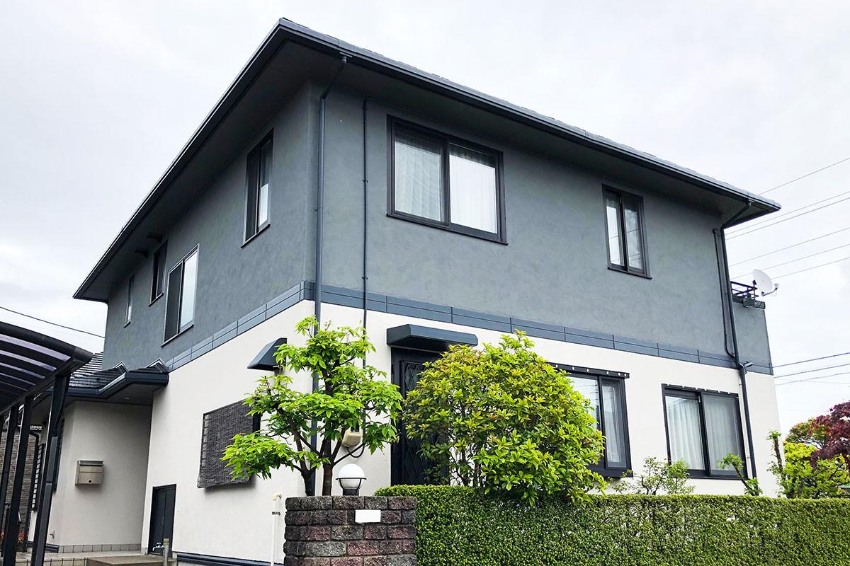 HOUSE RENOVATION 08