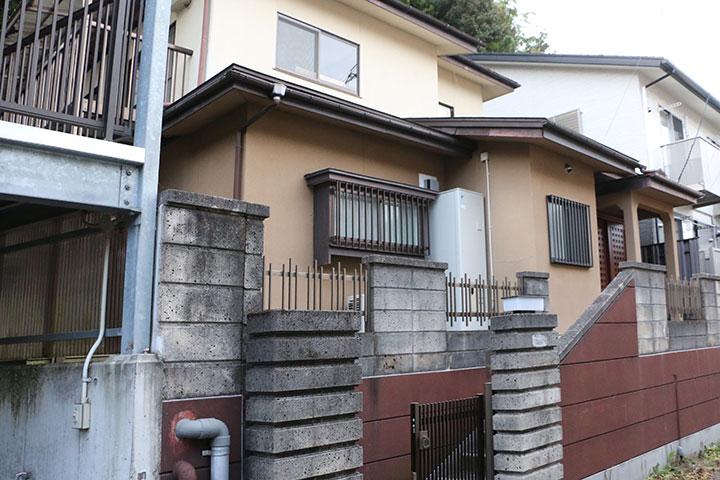 HOUSE RENOVATION 10