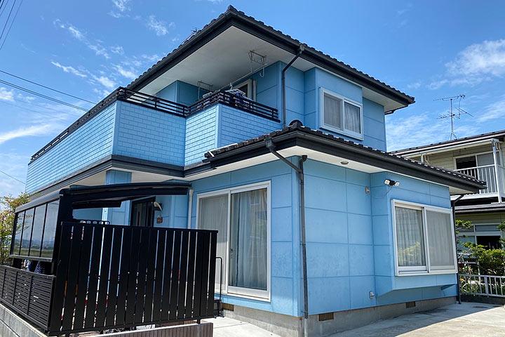 HOUSE RENOVATION 15
